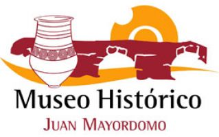 Museo Histórico Local 'Juan Mayordomo'